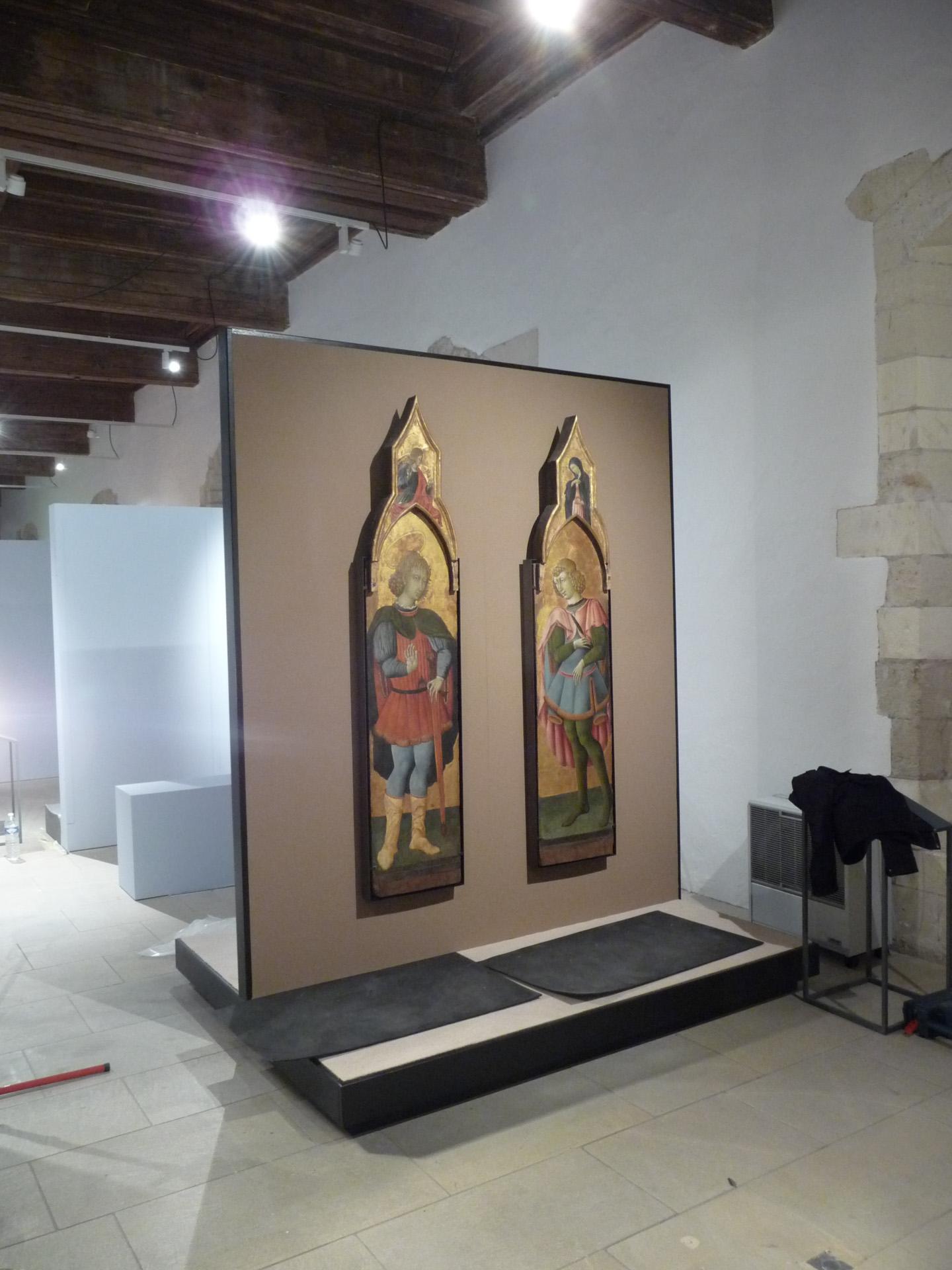 001-AtelierTournillon-Avignon-Sienne