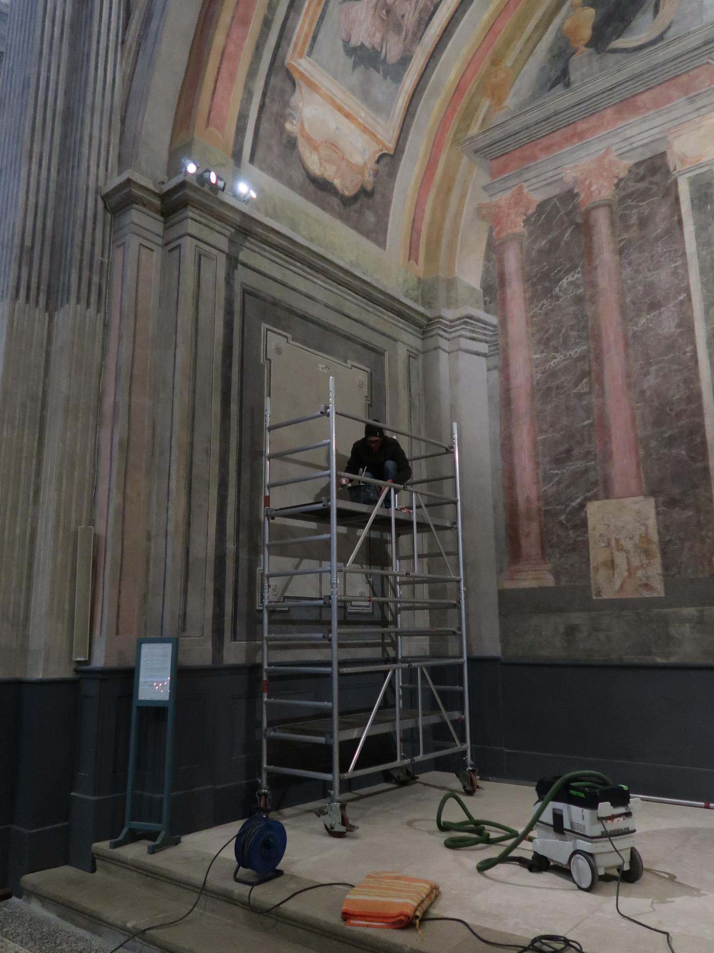 001-AtelierTournillon-Cathedrale-Notre-Dame-de-Nazareth