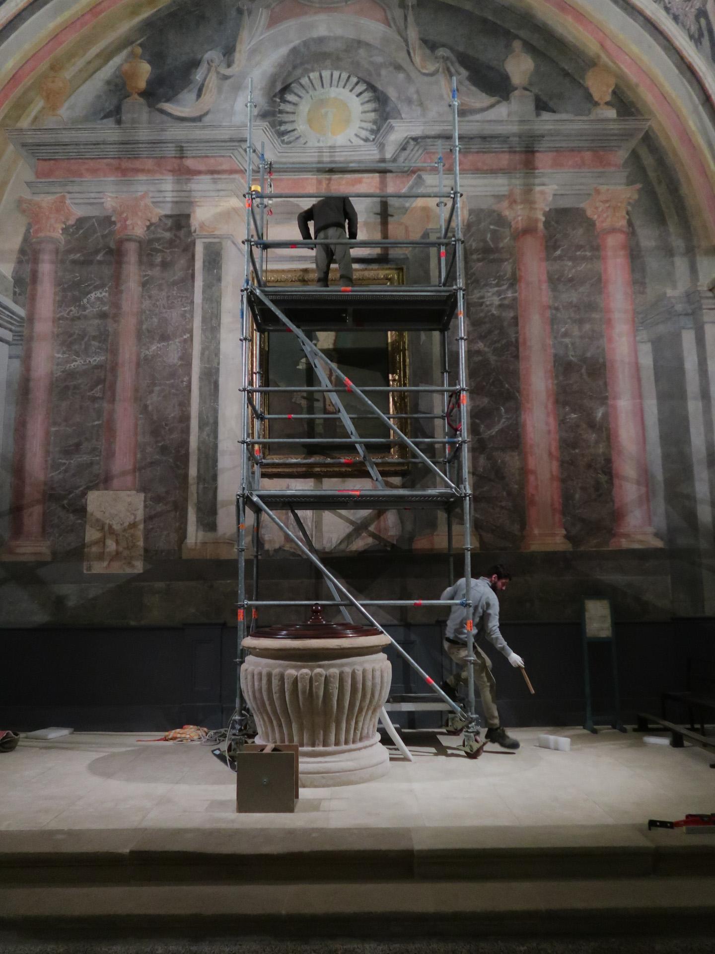 002-AtelierTournillon-Cathedrale-Notre-Dame-de-Nazareth
