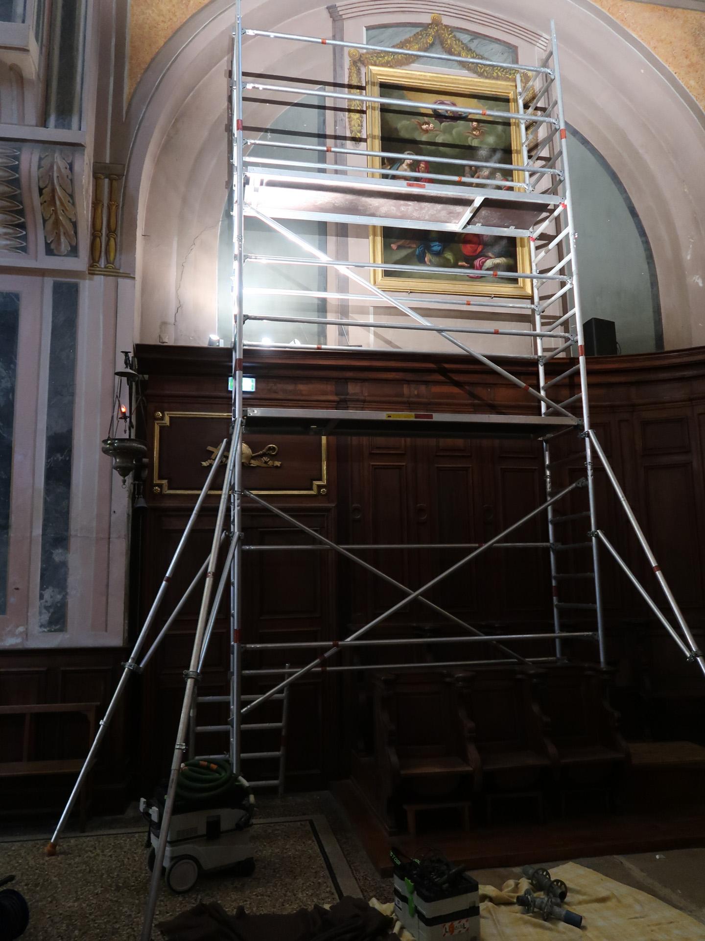 003-AtelierTournillon-Cathedrale-Notre-Dame-de-Nazareth