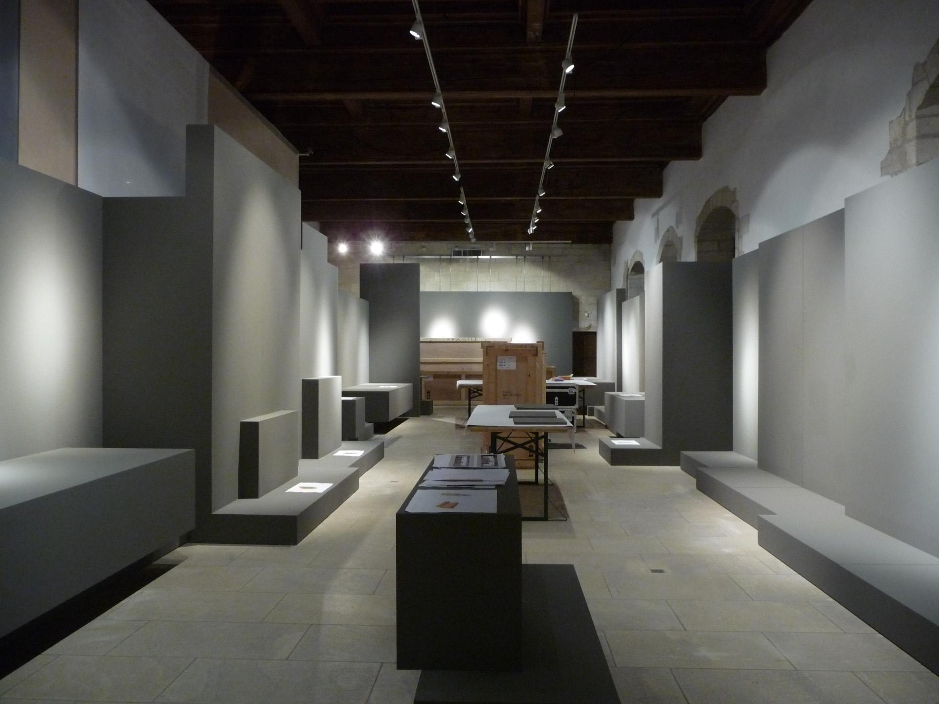 003-AtelierTournillon-Exposition-TERRA-MARE