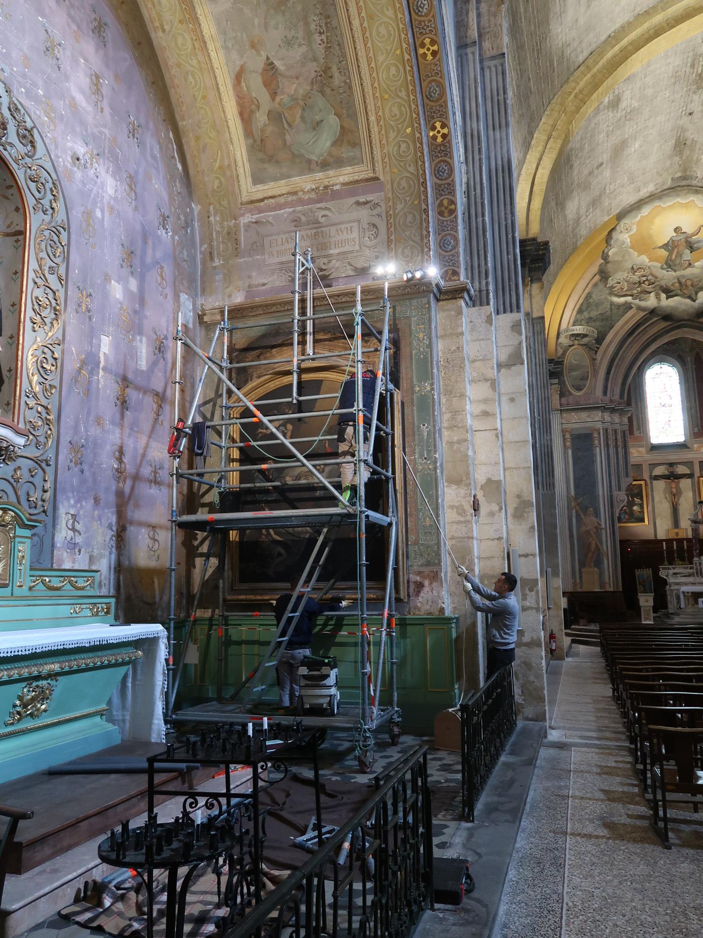 004-AtelierTournillon-Cathedrale-Notre-Dame-de-Nazareth