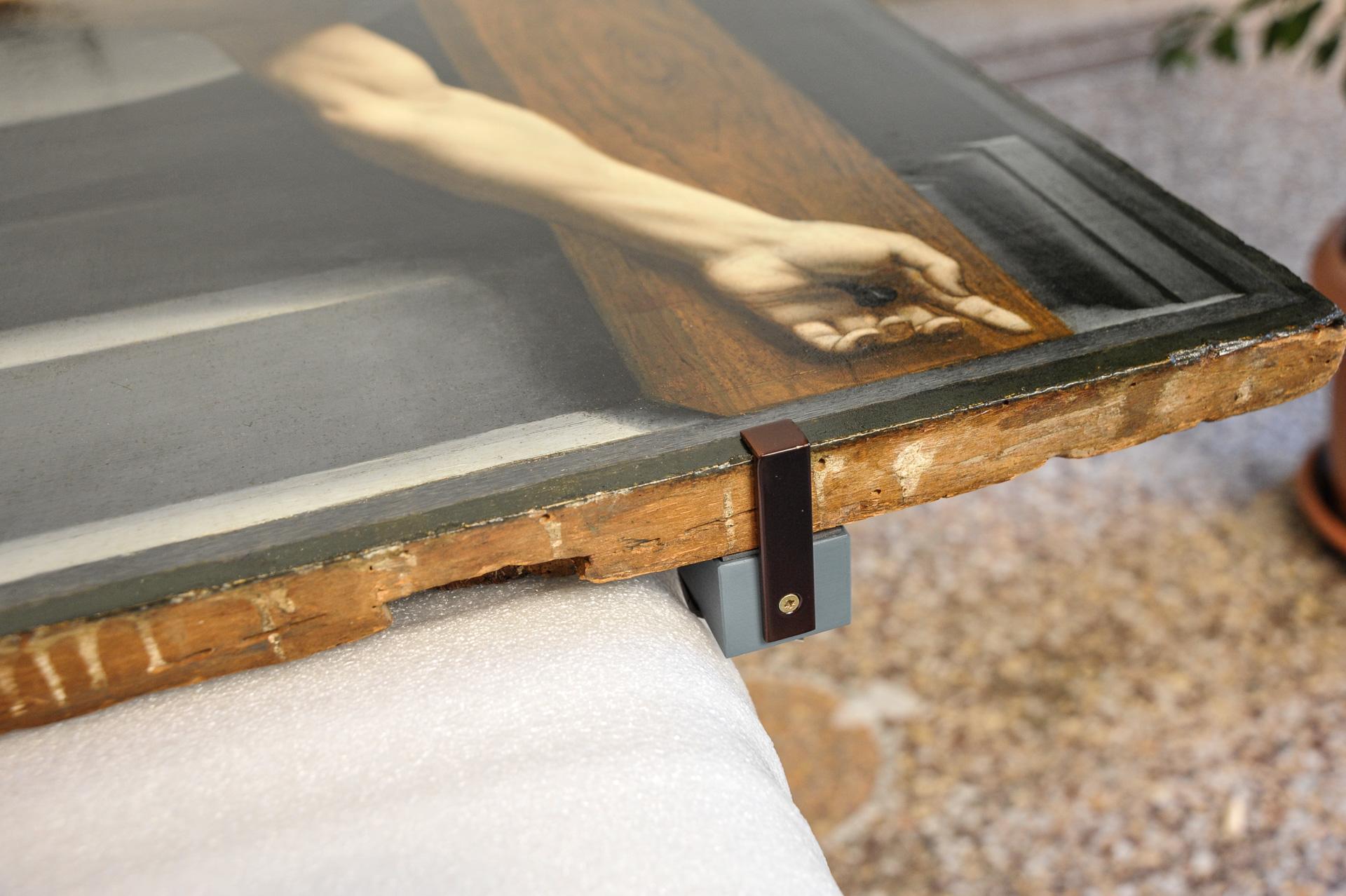 004-AtelierTournillon-Crucifixion-Bronzino