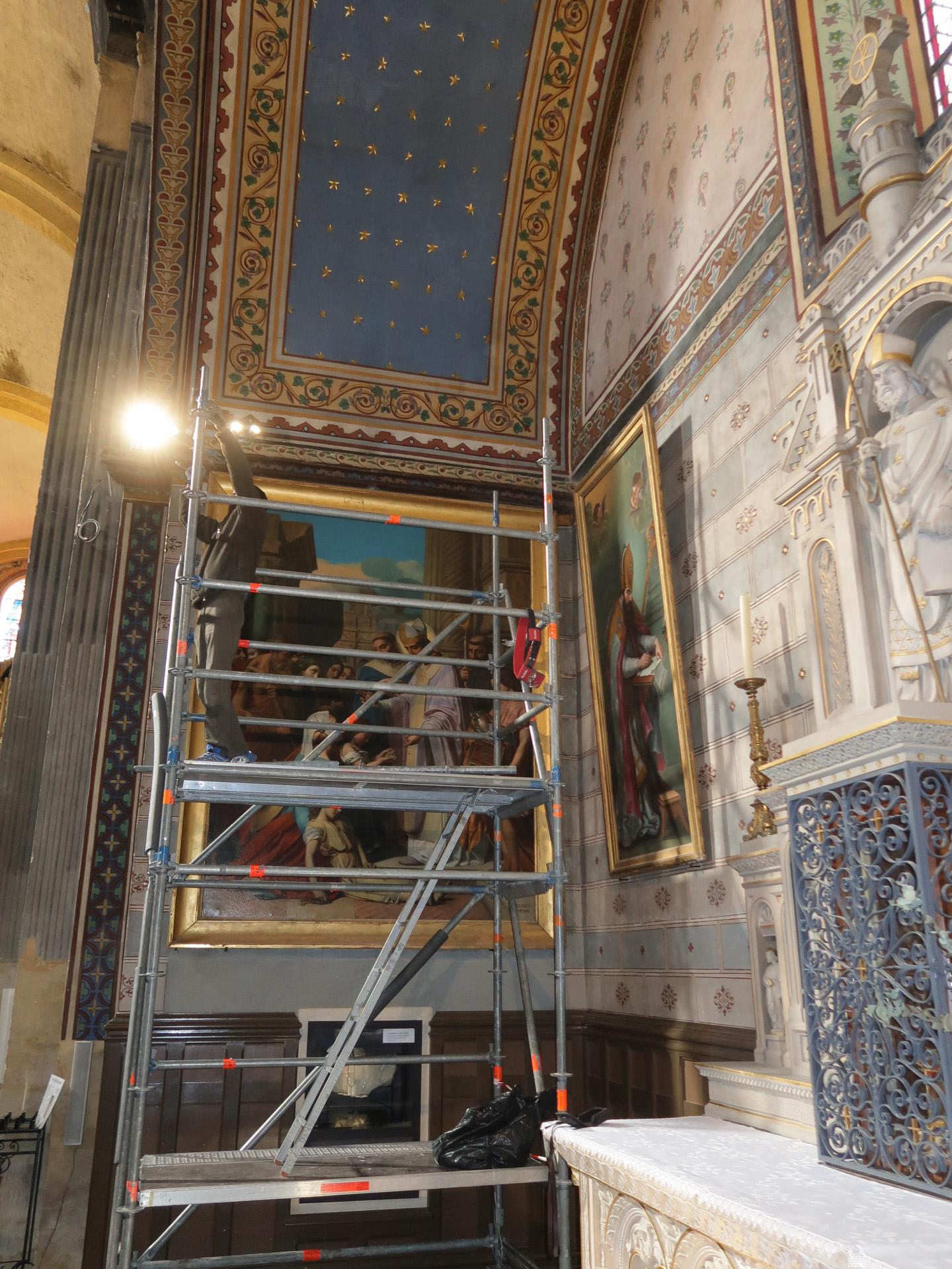 005-AtelierTournillon-Cathedrale-Notre-Dame-de-Nazareth