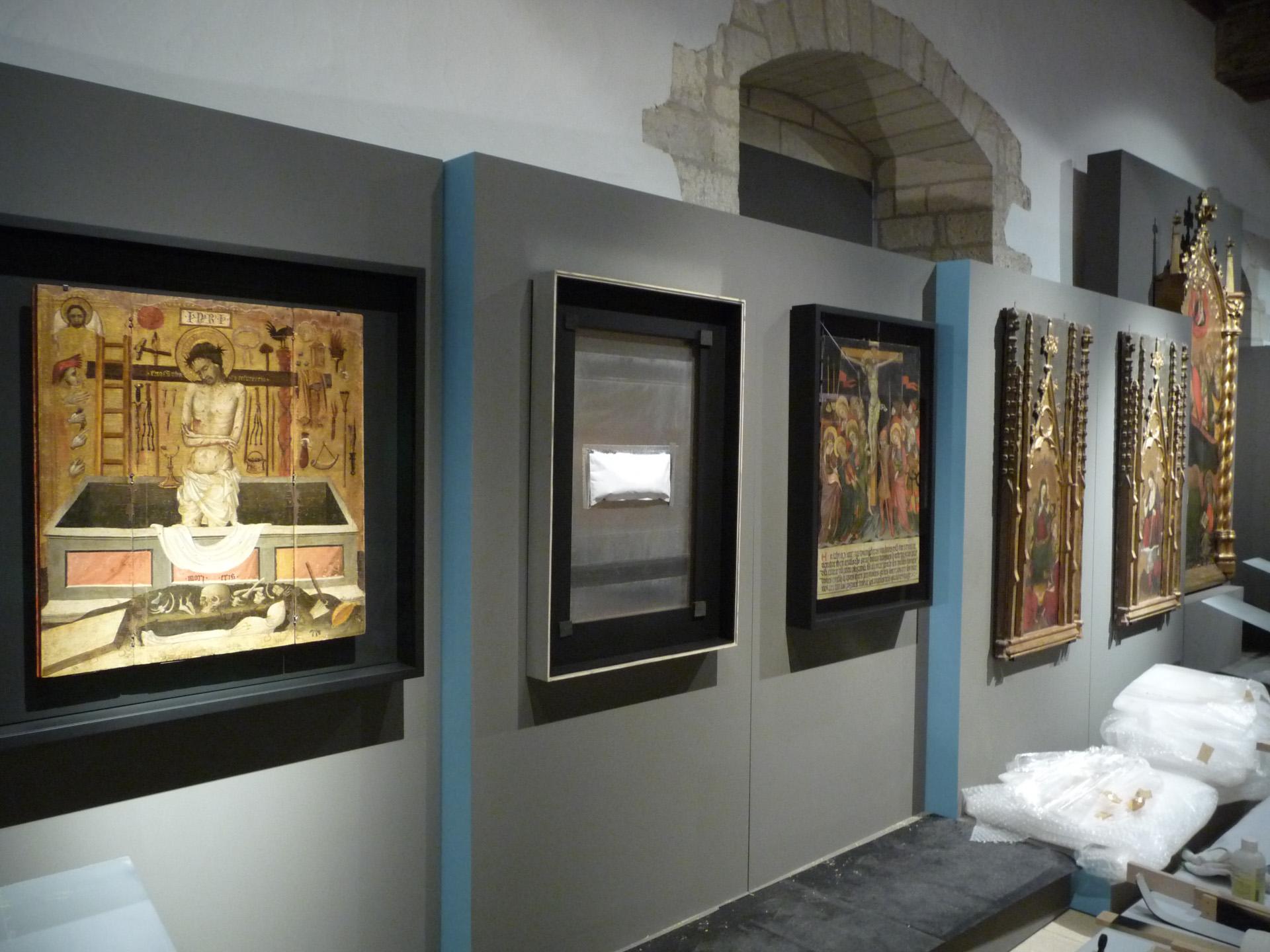 006-AtelierTournillon-Exposition-TERRA-MARE