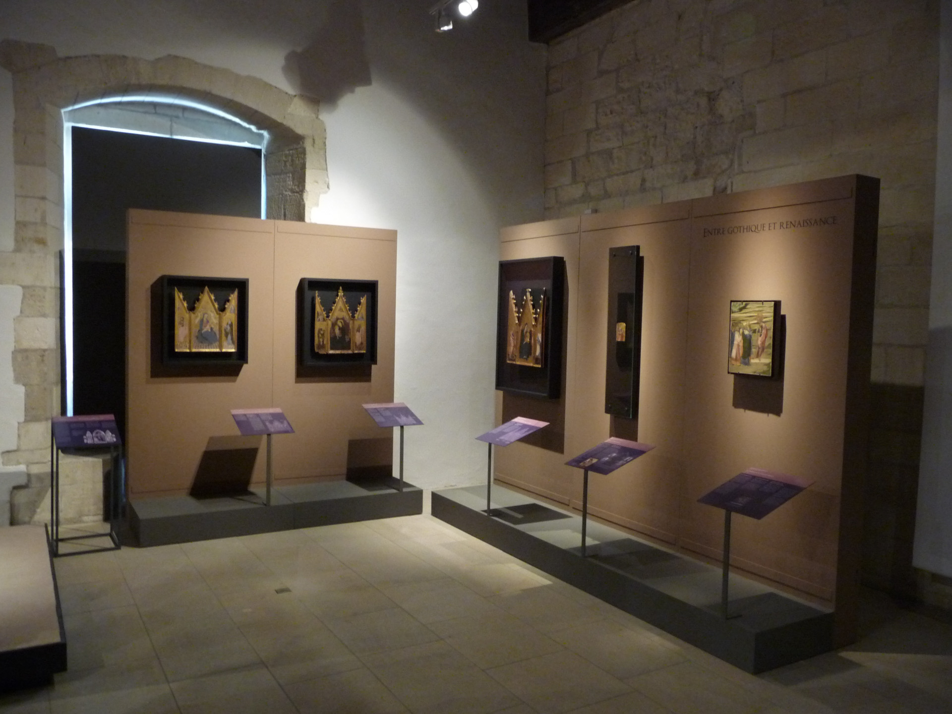 007-AtelierTournillon-Avignon-Sienne