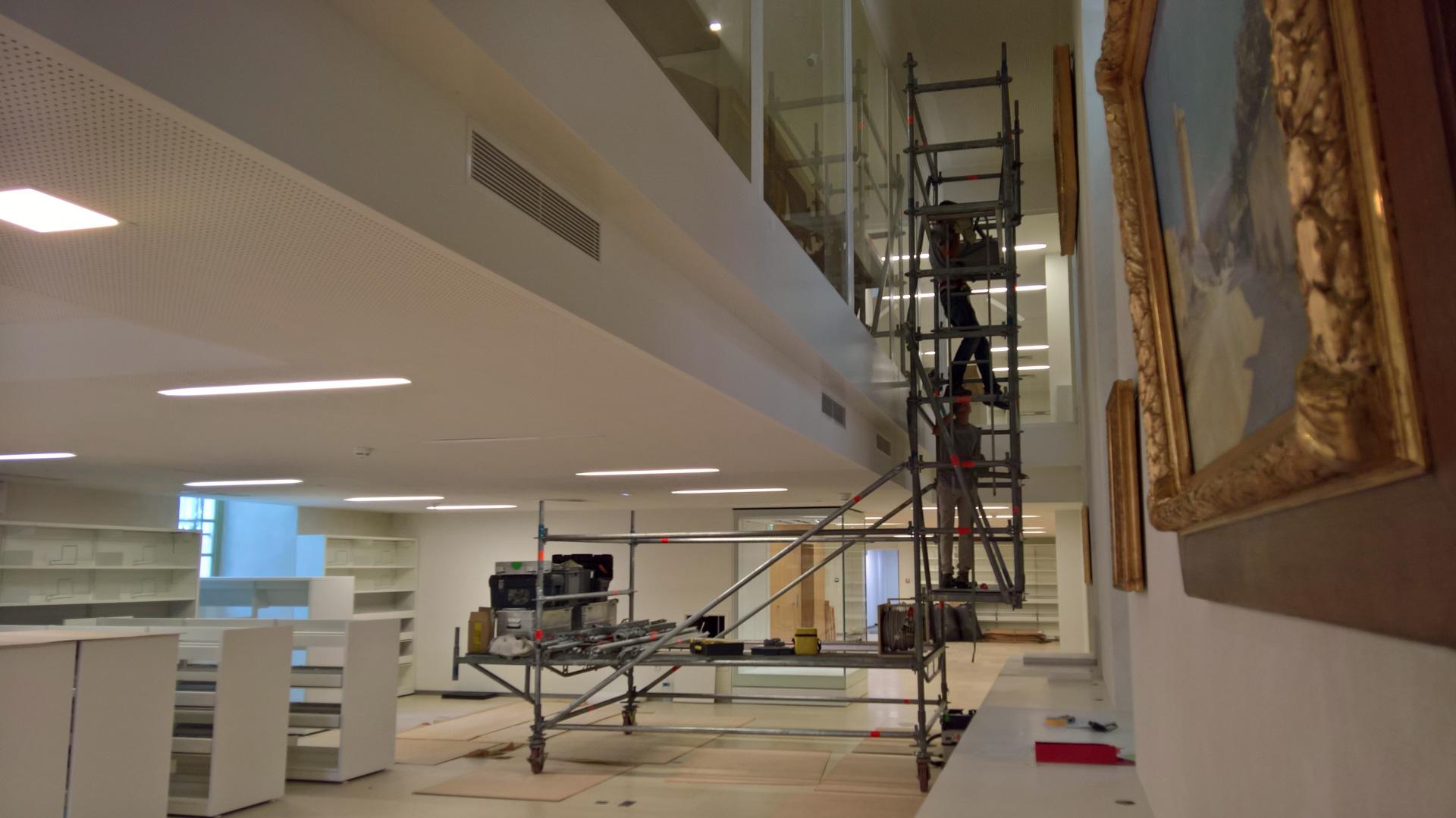 007-AtelierTournillon-Bibliotheque-Inguimbertine