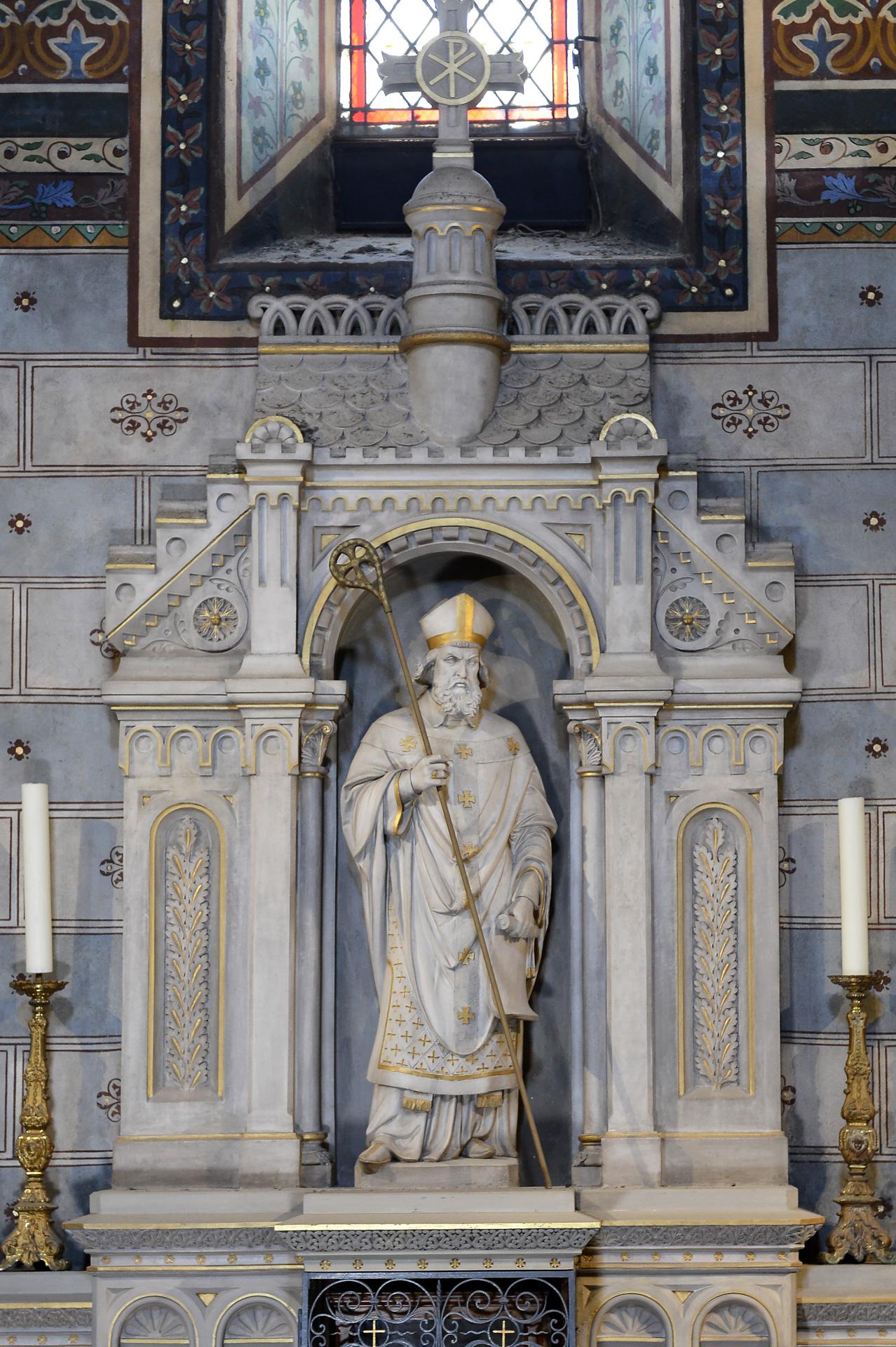 009-AtelierTournillon-Cathedrale-Notre-Dame-de-Nazareth