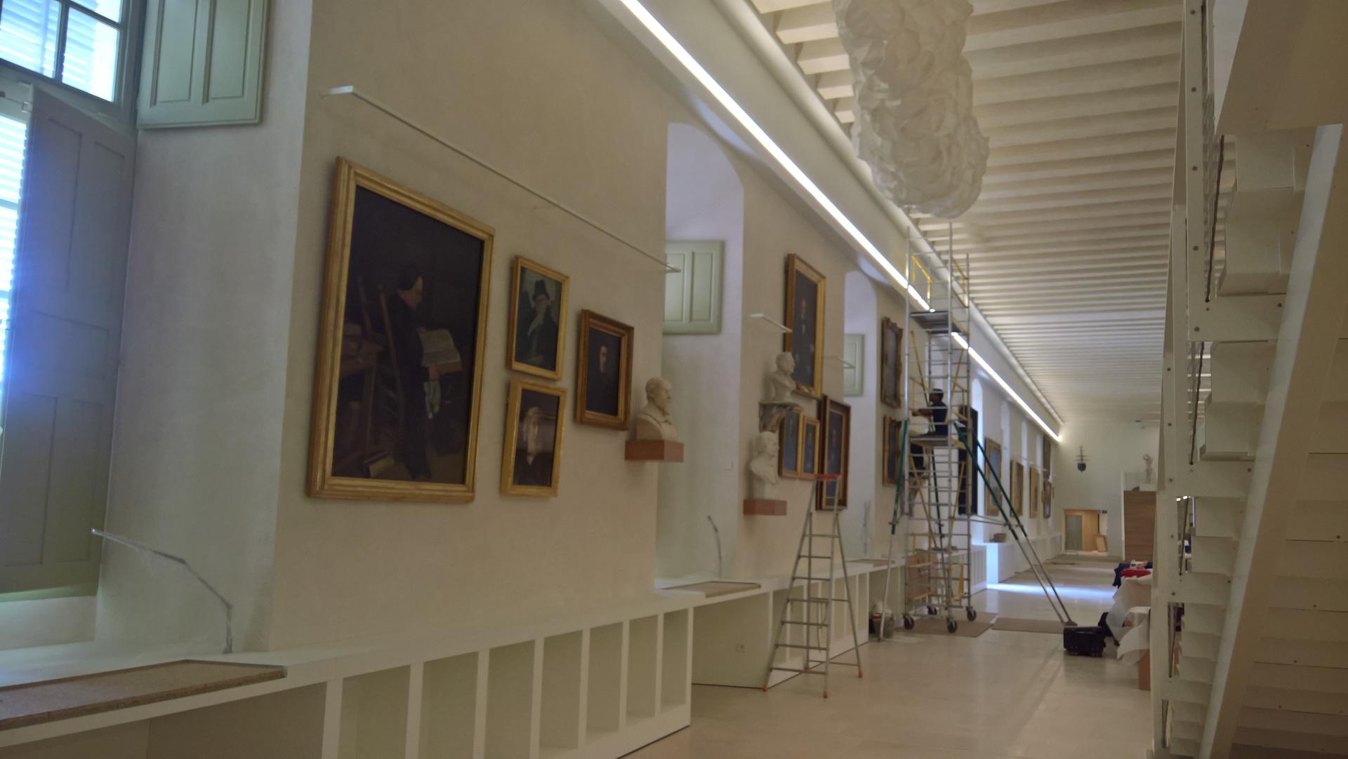 010-AtelierTournillon-Bibliotheque-Inguimbertine