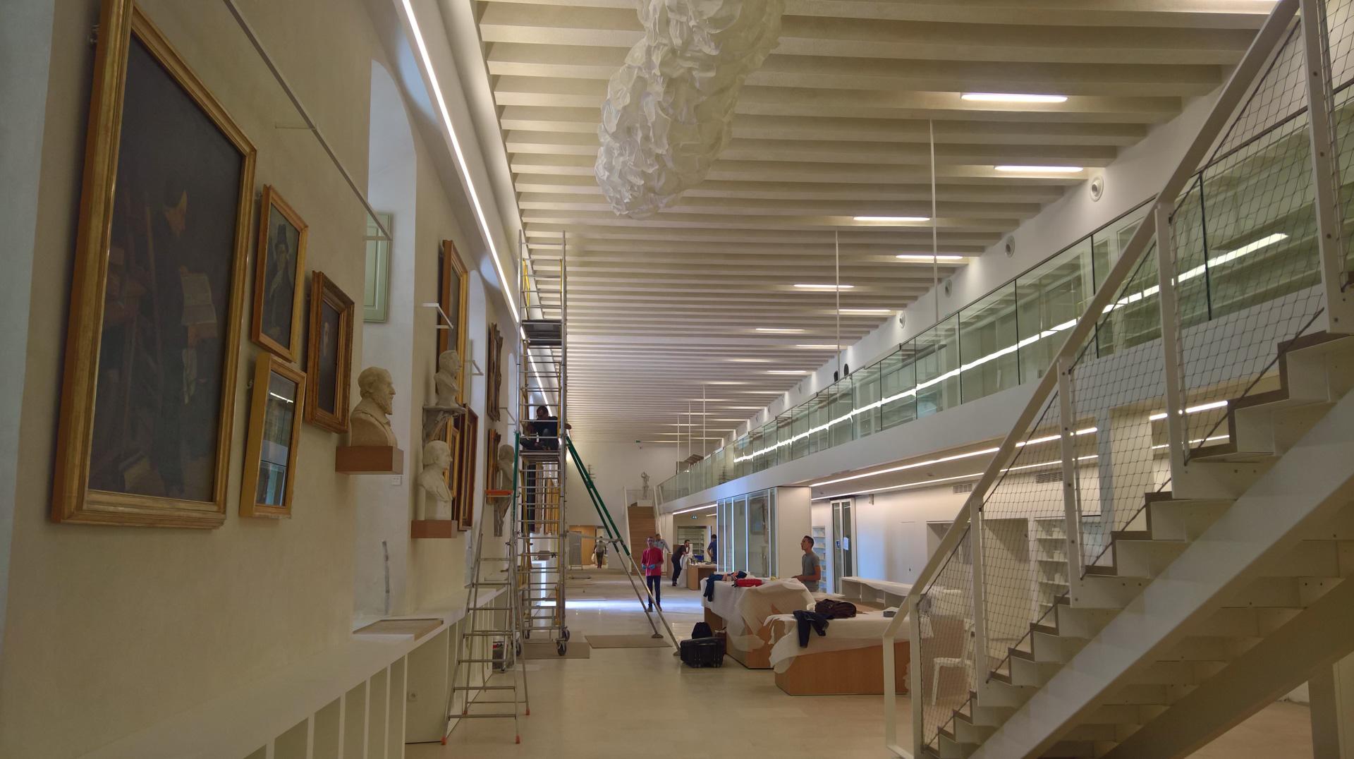 011-AtelierTournillon-Bibliotheque-Inguimbertine